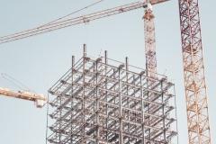 Residential-Construction-min