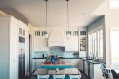 Residential-Kitchen-Interior-min